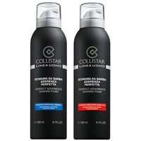 Perfect Adherence Shaving Foam- Pianka do golenia do skóry wrażliwej 200ml
