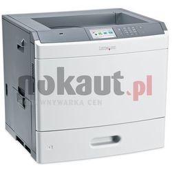 Lexmark  c792de - produkt z kat. drukarki laserowe
