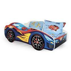 """Łóżko dziecięce """"Racer 2"""""""
