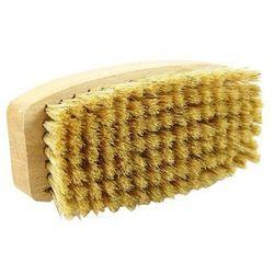 Gliptone Leather Brush miękka szczotka do czyszczenia skóry - sprawdź w wybranym sklepie