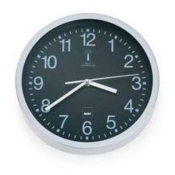 Zegar ścienny bilbao marki Kela