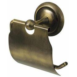 Uchwyt WC Bisk Deco (5901487004039)