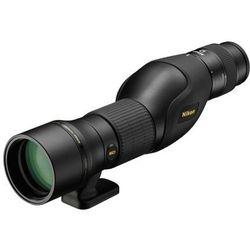 Nikon luneta obserwacyjna Monarch 60ED-S model prosty
