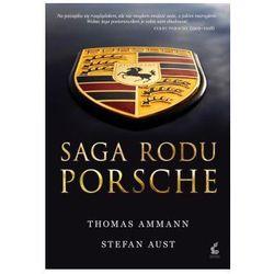 Saga rodu Porsche (kategoria: Dramat)