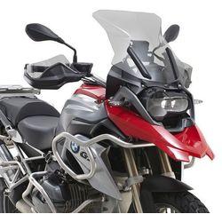 Szyba turystyczna Givi 5108D do BMW R 1200 GS [13-14], wymaga D5108DKIT (owiewka motocyklowa)