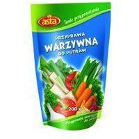 Przyprawa warzywna 200g Asta