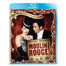 Moulin rouge (5903570066276)