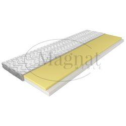 Materac piankowy hugo 80x160 marki Magnat - producent mebli drewnianych i materacy