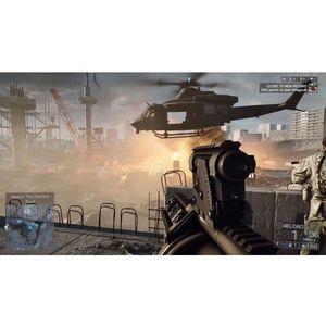 Battlefield 4 (PS4) - BEZPŁATNY ODBIÓR: WROCŁAW!
