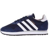 Adidas  originals haven tenisówki niebieski 41 1/3