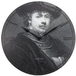 Zegar ścienny Rembrandt, 3184