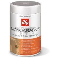 Kawa ziarnista illy Monoarabica Ethiopia 250g - sprawdź w wybranym sklepie