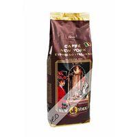 New York Caffe Crema 1 kg