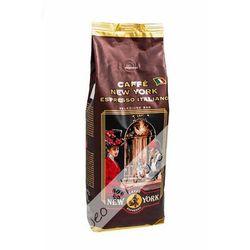 caffe crema 1 kg wyprodukowany przez New york