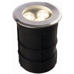 Nowodvorski Lampa najazdowa picco led l 9104
