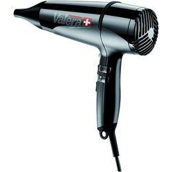 Valera Swiss Light 3000 Pro - produkt z kat. suszarki do włosów