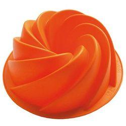 Orion flower forma silikonowa do babki , od producenta 4home