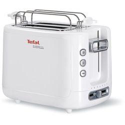 Tefal TT3601 ze sterowaniem elektronicznym