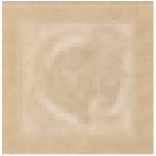 VENERE Tozzetto Foglia Almond/Beige 15,3x15,3 (P25) - produkt z kategorii- glazura i terakota