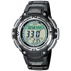 SGW-100-1 marki Casio - zegarek męski