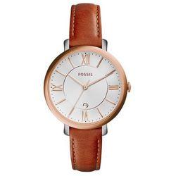ES3842 marki Fossil - zegarek damski
