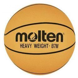 Piłka MOLTEN B7M medicinbal z kategorii Piłki i skakanki