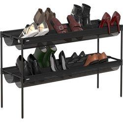 Umbra Półka na buty sling