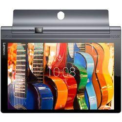 Lenovo Yoga 3 Pro X90L, tablet o przekątnej 10.1