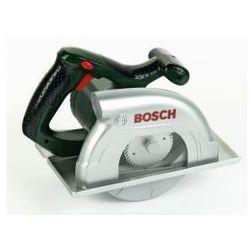 Klein Bosch Piła ręczna 8421 oferta ze sklepu Komputronik.pl