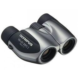 Lornetka Olympus 10x21 DPC I - produkt z kategorii- Lornetki