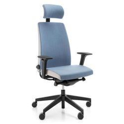 Profim Krzesło obrotowe MOTTO 11, Profim