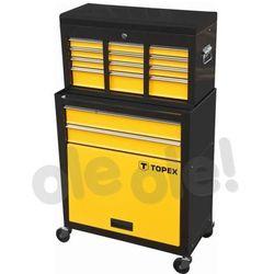 Topex  79r500 - produkt w magazynie - szybka wysyłka! (5902062795007)