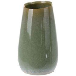 Home styling collection Donica porcelanowa, osłona na donicę - 19 cm (8719202369076)