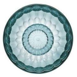 Wieszak Jellies 9,5 cm niebieski