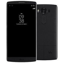 Smartfon LG V10 z aparatem 16Mpix