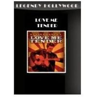Love me Tender (DVD) - Robert D. Webb
