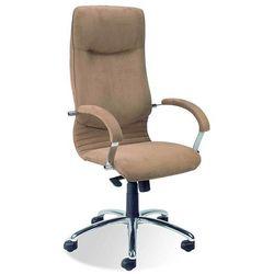 Fotel nova steel marki Nowy styl