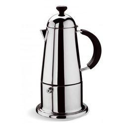Kawiarka GAT Carmen 2 TZ - produkt z kategorii- Zaparzacze i kawiarki