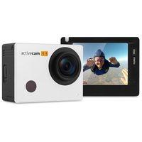 Kamera Overmax ActiveCam 3.3