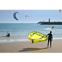 Kurs kitesurfingu I+II stopień IKO