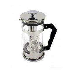 Zaparzacz do kawy / herbaty Bialetti Bold 1,5 litra, kup u jednego z partnerów