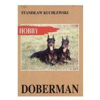 Doberman (90 str.)