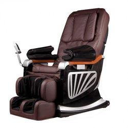 Fotel do masażu Masseria
