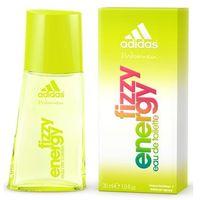 Adidas Fizzy Energy Woman 50ml EdT