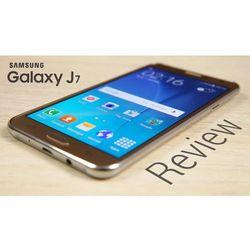 Telefon Samsung Galaxy J7