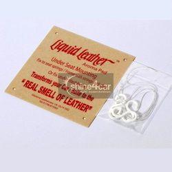 Gliptone - Duży odświeżacz o zapachu skóry, kup u jednego z partnerów