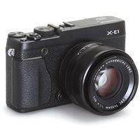 FujiFilm FinePix XE1