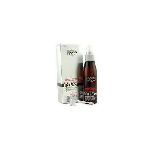LOREAL Renaxil Zaawansowane wypadanie włosów (125 ml) od SF-cosmetics