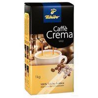 Kawa caffe crema ziarnista /1kg 1kg, C5A3-570BB