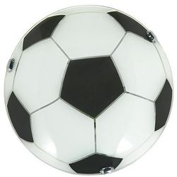 Lampex Plafon p1 soccer (5902622110585)